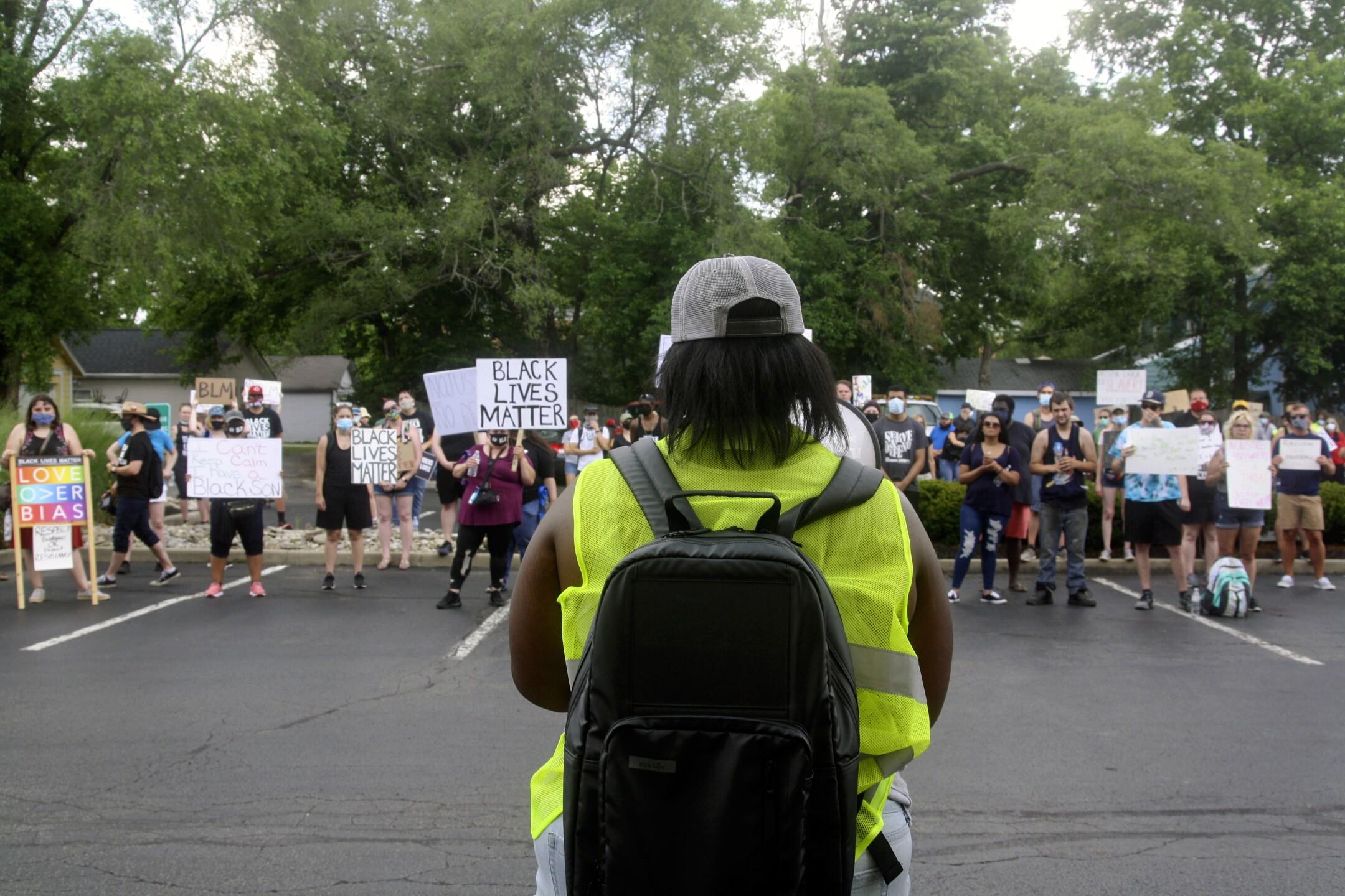 062020_milfordprotest24.jpg