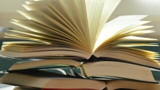 library_books_pile.jpg
