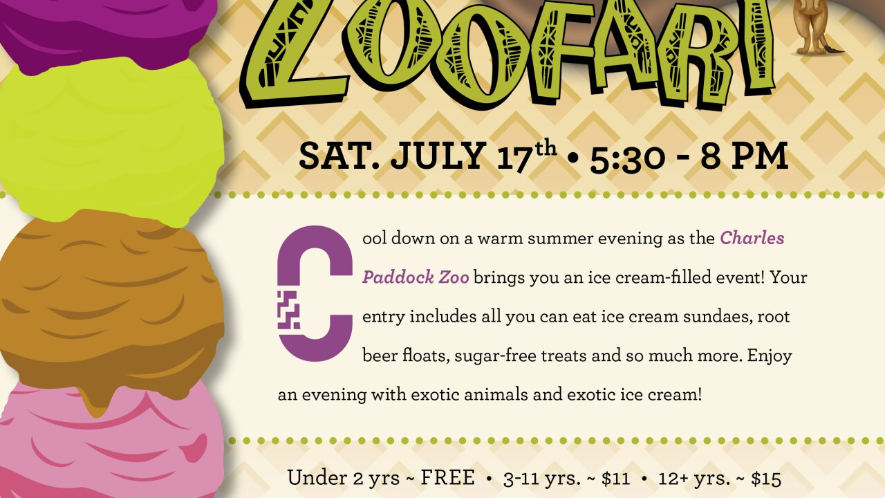 Ice Cream Zoofari 2021 8.5x11 Flyer.jpg