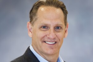 DR. Scott Ellner - Billings Clinic CEO.jpg