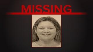 Missing_Boulder_Michele.jpg