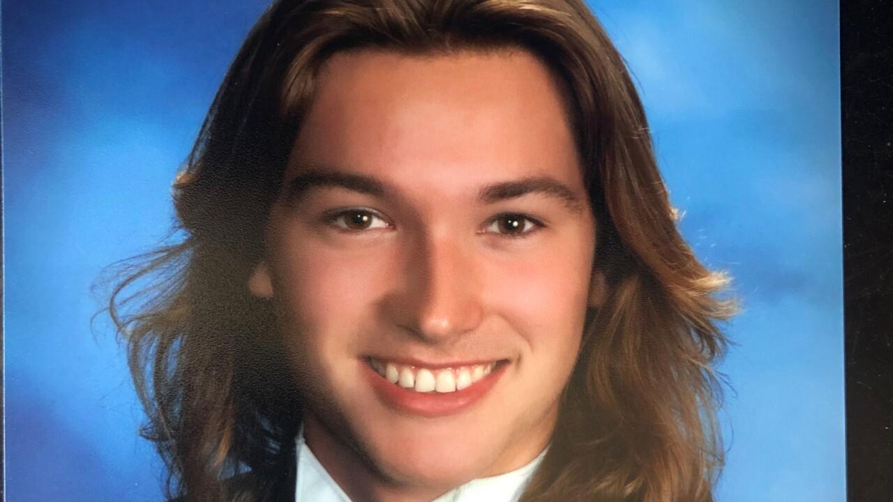 Josh Crumbly (Princess Anne High School).jpg
