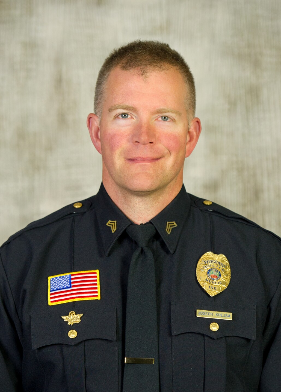 2016 - Sgt Joseph Krejsa.jpg