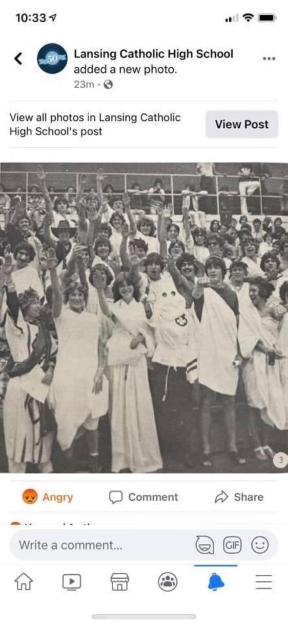 Klan robe.jpg