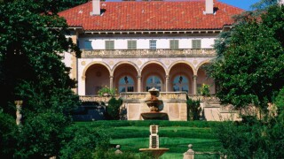 Philbrook Museum of Art to offer free memberships to Oklahoma's teachers