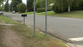 Helena holding public meeting on proposed Knight Street sidewalk project