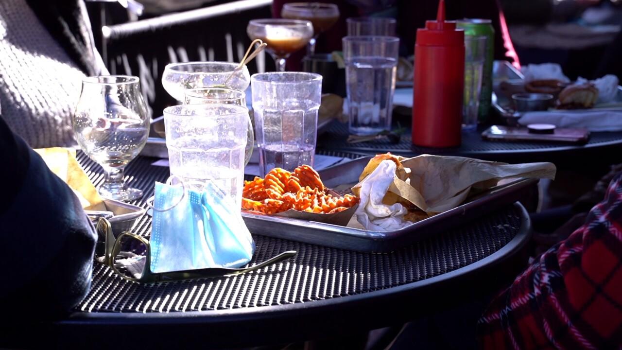 Beauvine Burger Concept Richmond restaurant 02.jpg