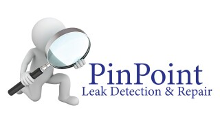 Home Pros Pinpoint Leak Detection