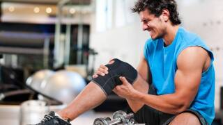When it comes to exercise, proper form is key to preventinginjuries