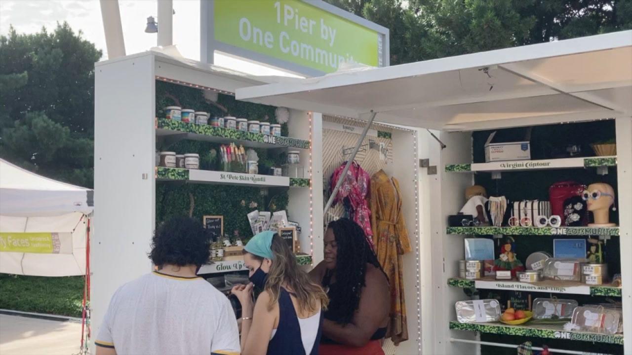 1Pier-by-One-Community-kiosk-St-Pete-Pier.png