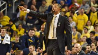 Michigan goes from unranked to No. 4 in latest AP poll