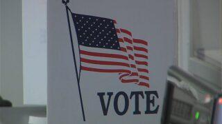 Presidential candidates, U.S. senate race- Colorado's impact in 2020