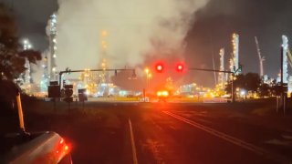 Westlake Chemical explosion (Shawn Carter).PNG