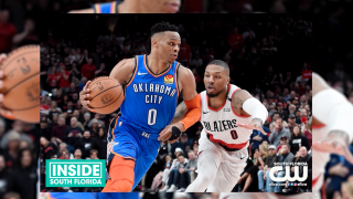 Is Russell Westbrook Coming ToMiami?