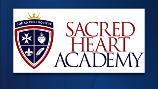 Sacred Heart Academy.png