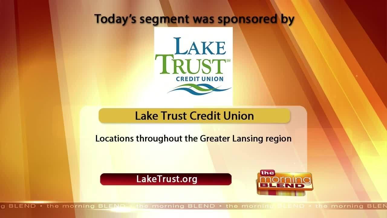 Lake Trust CU 8.28.19.jpg