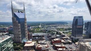 Nashvilledowntownskyline.jpg
