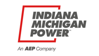 Berrien County community forum will be all aboutpower