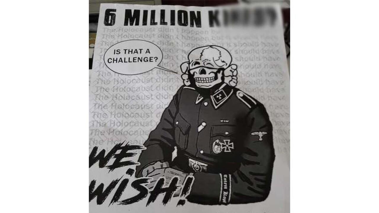 nazi flyer.jpg