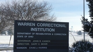 Second Warren County prison in line for upgrades