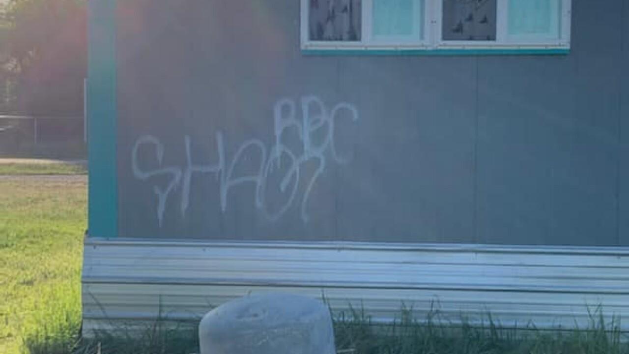 Ronan vandalism 5.jpg