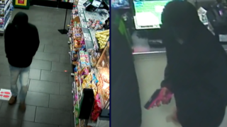 NF Chesapeake Boulevard 7-Eleven armed robbery suspect (December 10).PNG