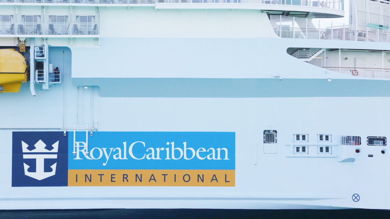 Royal Caribbean possibly looking for volunteers for 'simulated cruises' to test COVID protocols