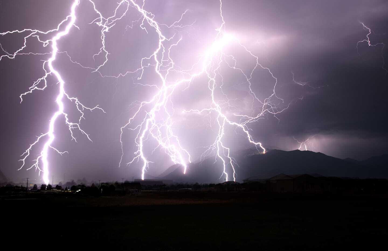 Stevensville Lightning Aug. 19.jpg