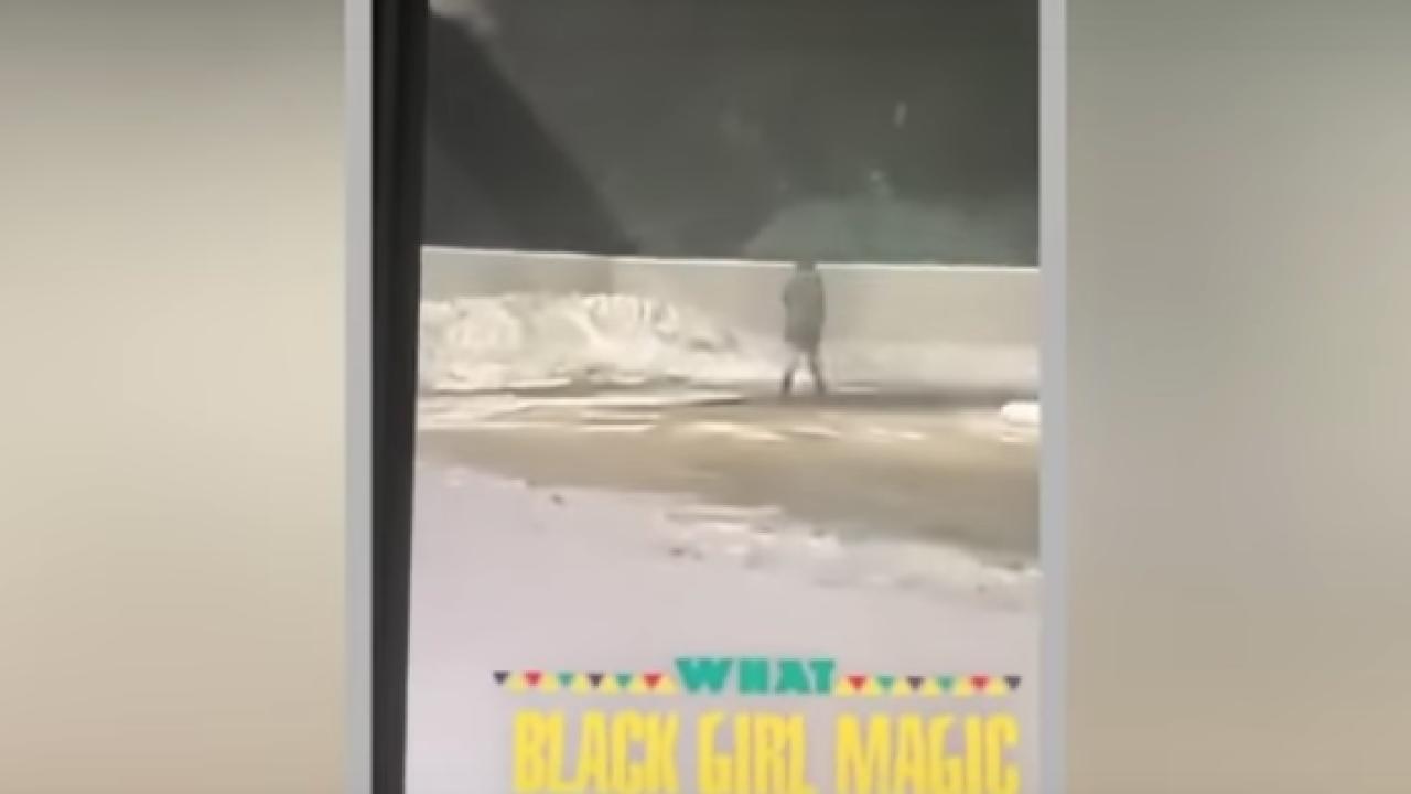 Screen Shot 2019-02-27 at 11.44.29 AM.png