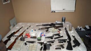 916 W. Trinity Lane Seizures.jpg