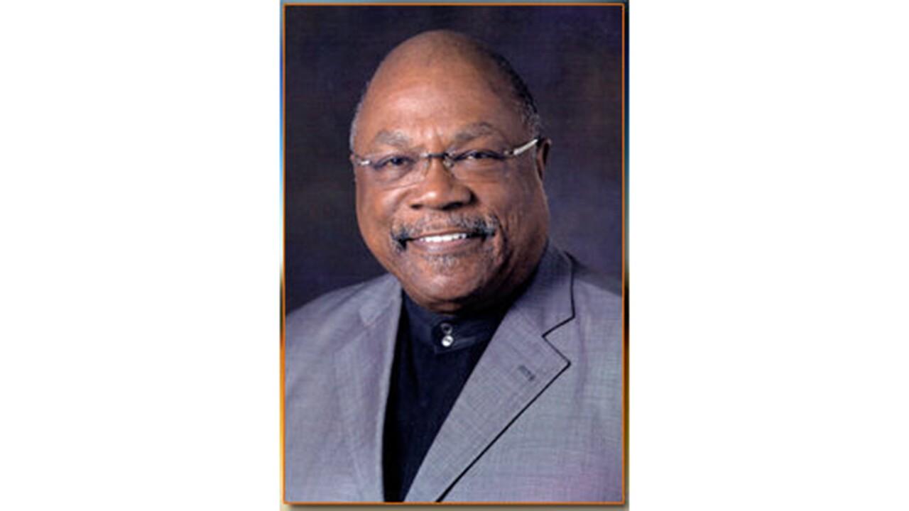 Reverend Wendell Anthony.jpg