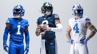 BYU Football uniforms.jpg
