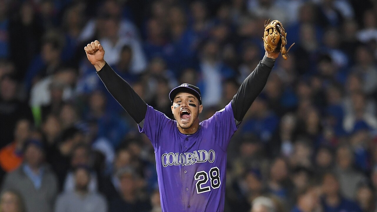 Image result for nolan arenado