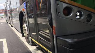 indygo bus crash cameron riddle.JPG