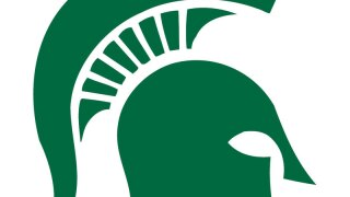 Prosecutor: Charges coming against 3 MSU football players for sexual assault