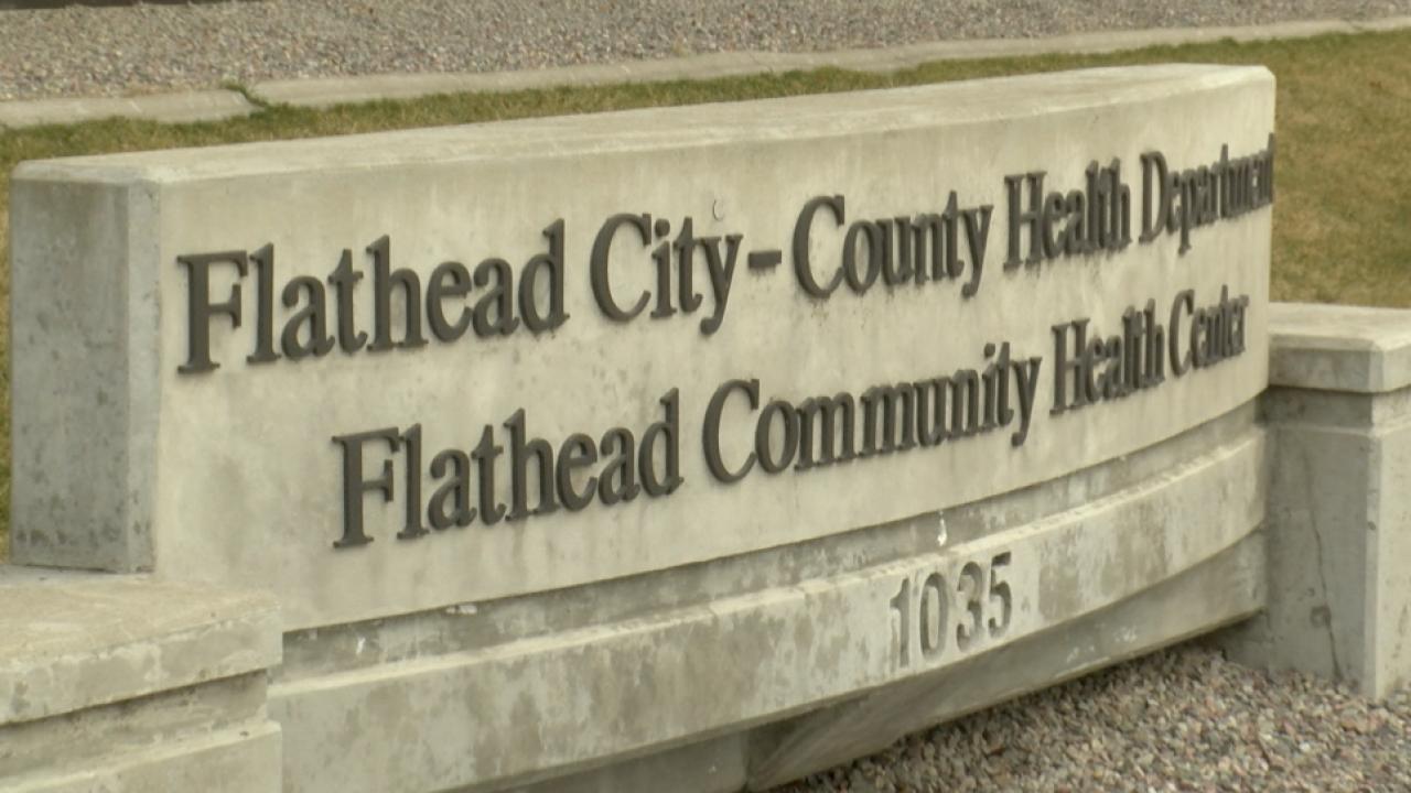 Flathead County.png