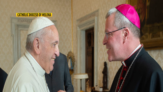 bishop vetter pope.png