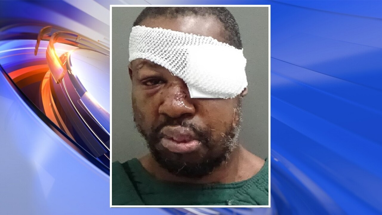 Attorney removed from Markeith Loyd case after anti-death penalty stance