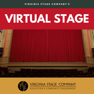 Virginia Stage Company virtual stage.png