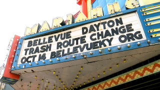 WCPO bellevue marianne theater.png
