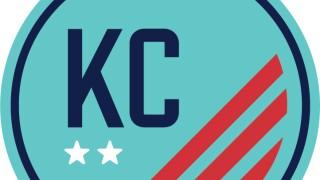 KC NWSL teal logo.jpg
