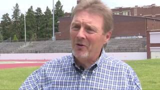 Tom Moore begins new role as Great Falls Public Schools superintendent