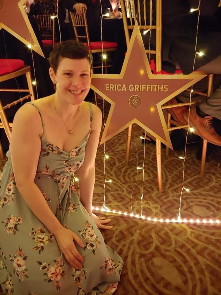 Erica Griffiths 20.jpg