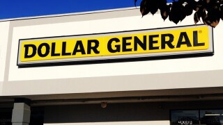 Dollar store wars: Which is the best value?