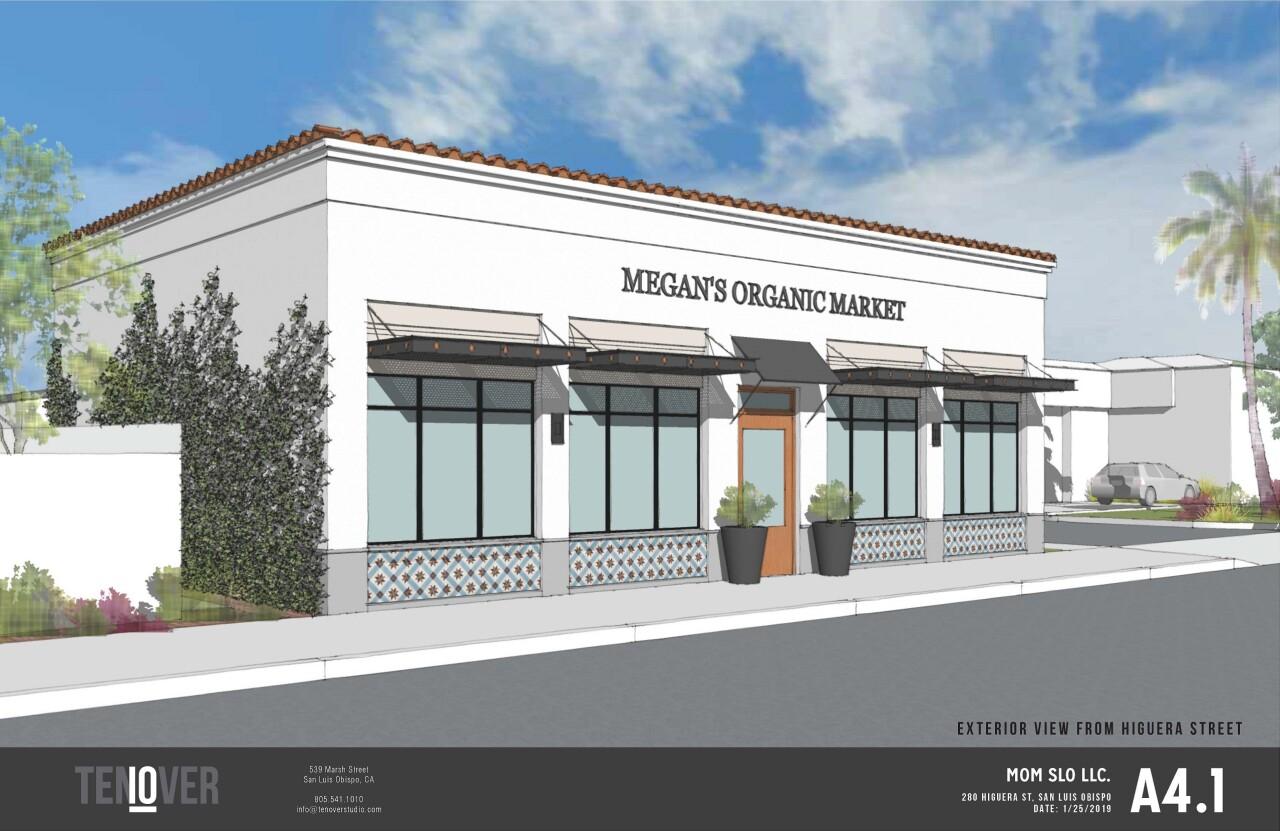 Future Megans Organic Market SLO Dispensary_Page_1.jpg