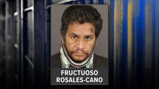 12-2-20 FRUCTUOSO ROSALES-CANO.jpg