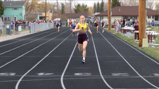 Lindsey Paulson Belt track and field.png