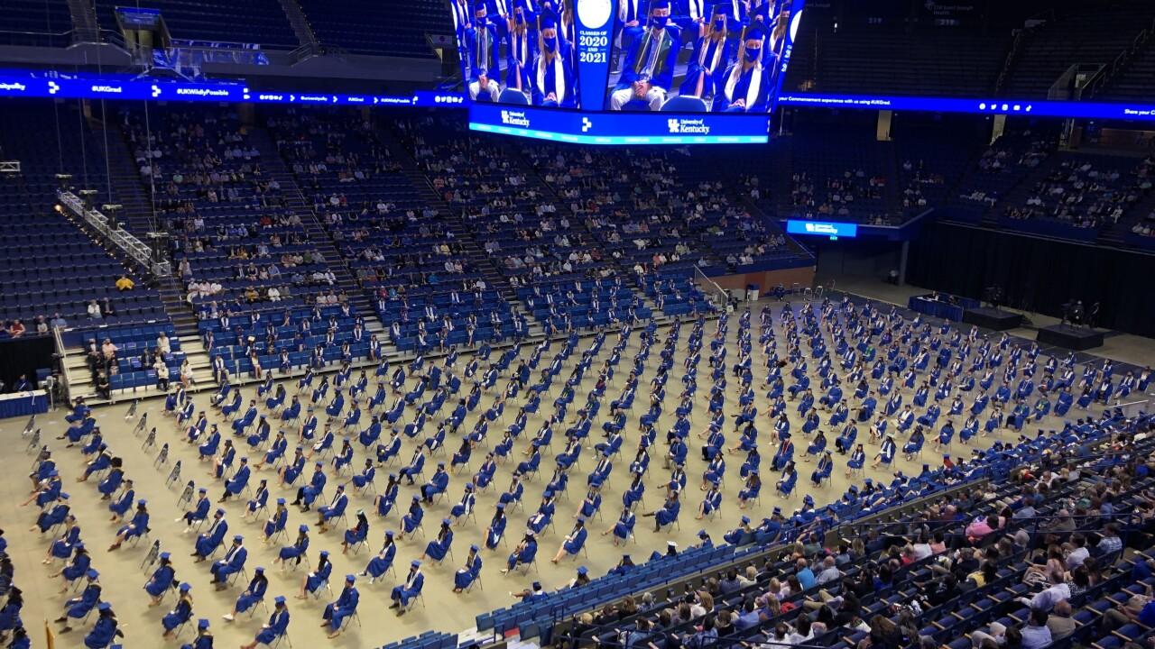 UK Graduation.jpg