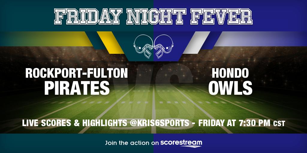 Rockport-Fulton_vs_Hondo_twitter_neutralHeadToHead.png
