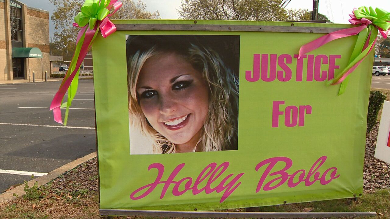 am holly bobo update exclusive.transfer_frame_311.jpeg